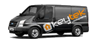 Keytek-local-emergency-locksmith-services-throughout-UK