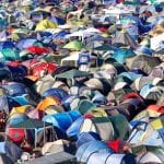 Festival-Security-and-safety-guide