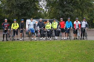Keytek-Locksmiths-charity-Glastonbury-Bike-Ride