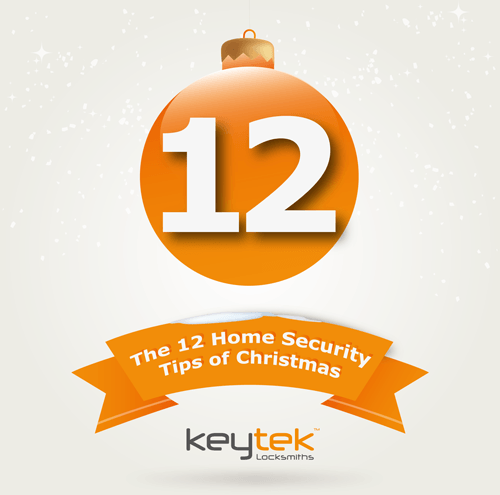 Christmas security tip 12