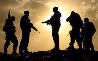 Locksmith Training and Recruitment for Armed Forces Leavers