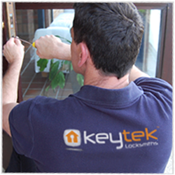 keytek-crb-checked-locksmiths