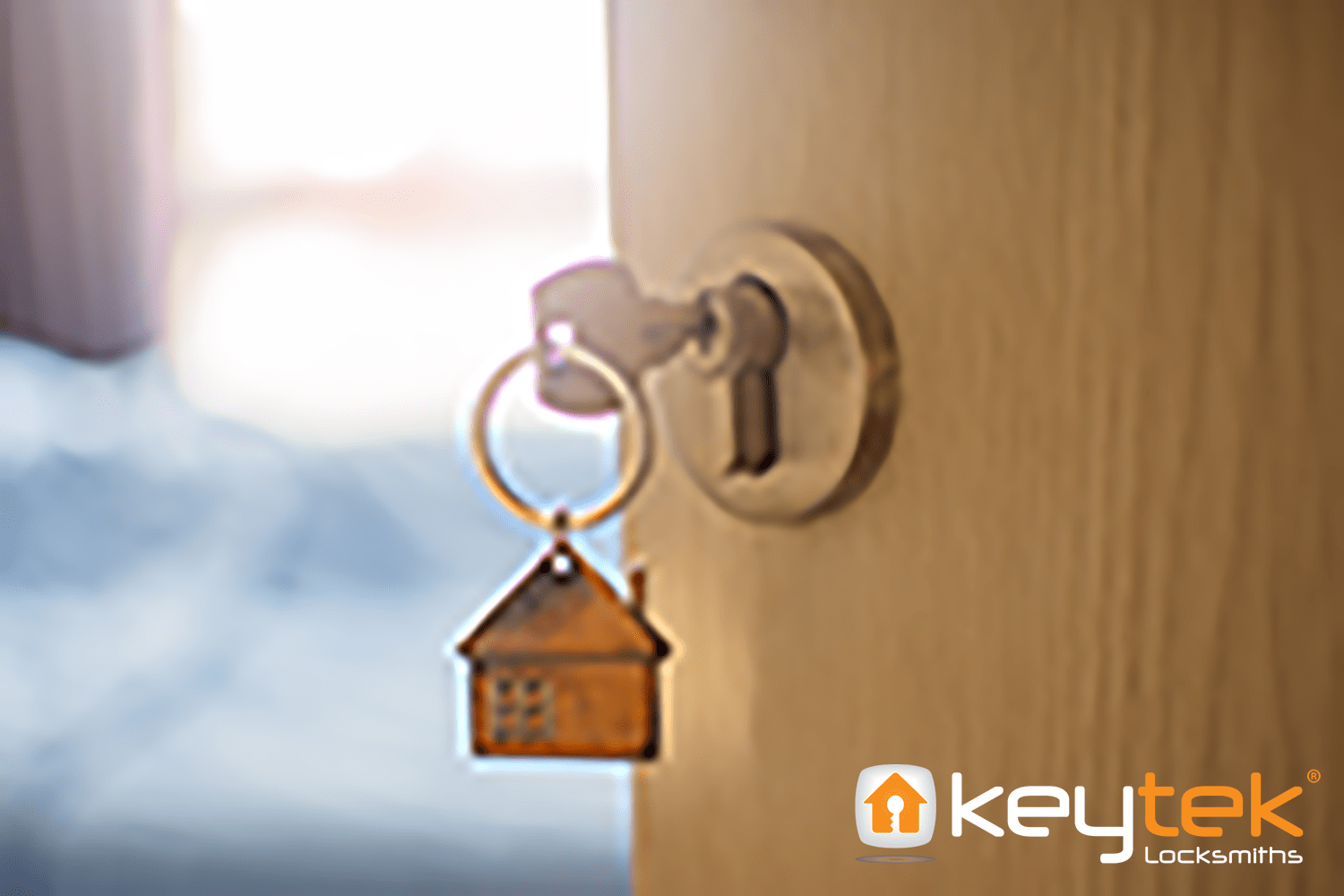 5 Things To Consider When Changing Your Locks