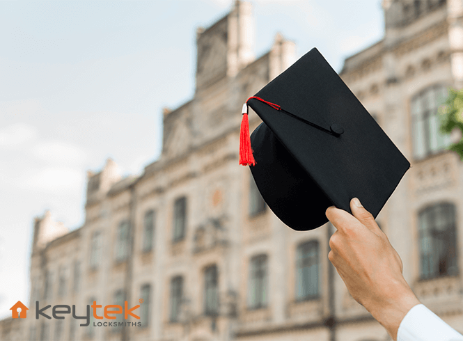 5 Gadgets to Take With You to University