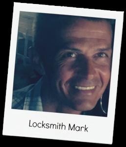 locksmith of the month