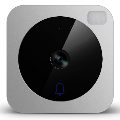 netview wifi doorbell
