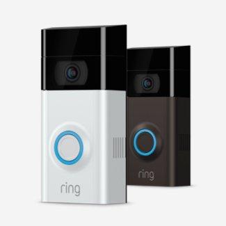 Top 5 Wi-Fi Doorbells Reviewed- Keytek Locksmiths Blog