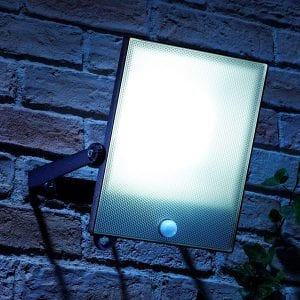 AuraGlow Flood LIght