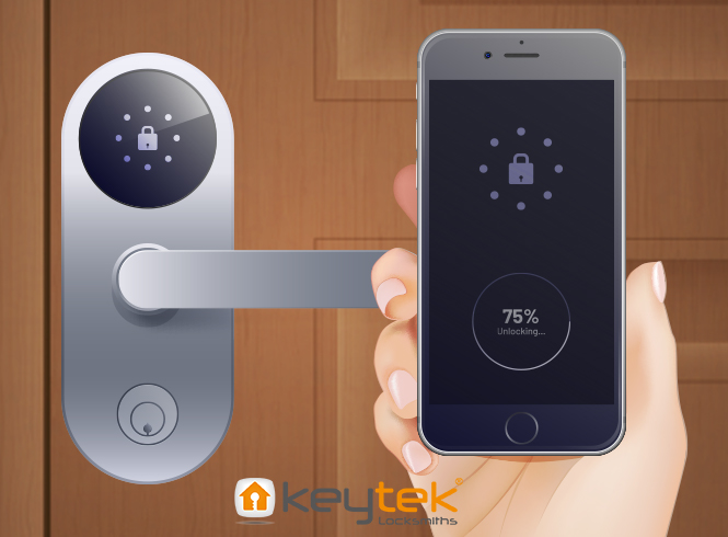 The Best Smart Locks For 2020