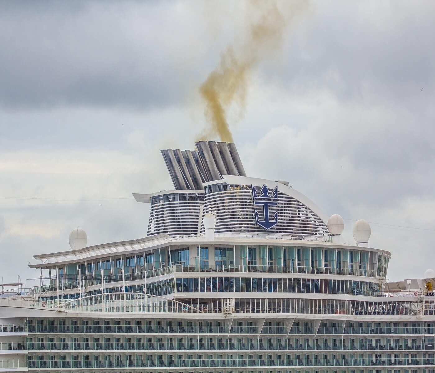 Southampton Ships