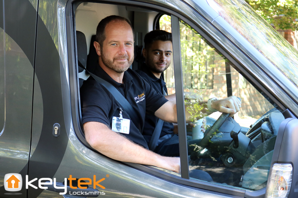 professional locksmiths keytek locksmiths in van smiling