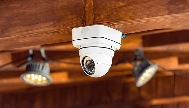 Simple Ways to Secure Your Home