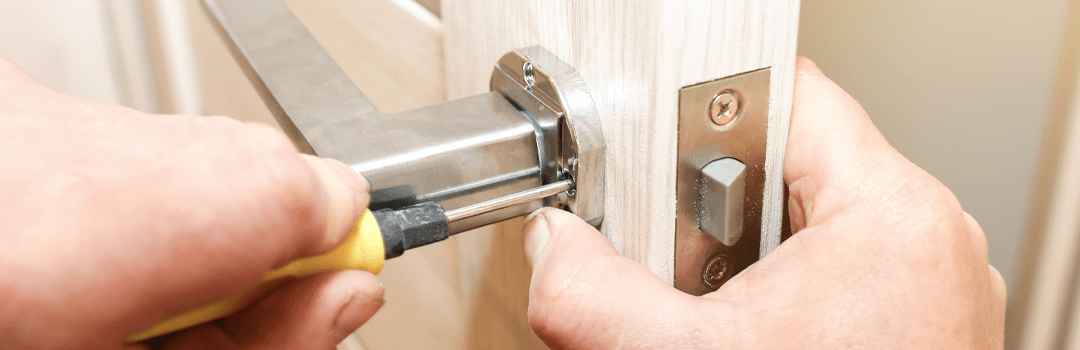 how to secure your home more